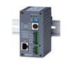 Serial to Ethernet converter 5