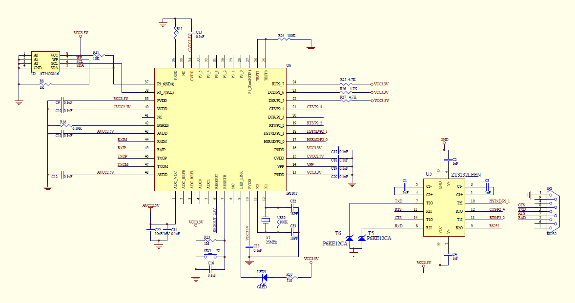 serial to ethernet converter wiki, wiring diagram